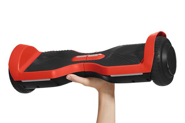 Gotrax SRX Hoverboard