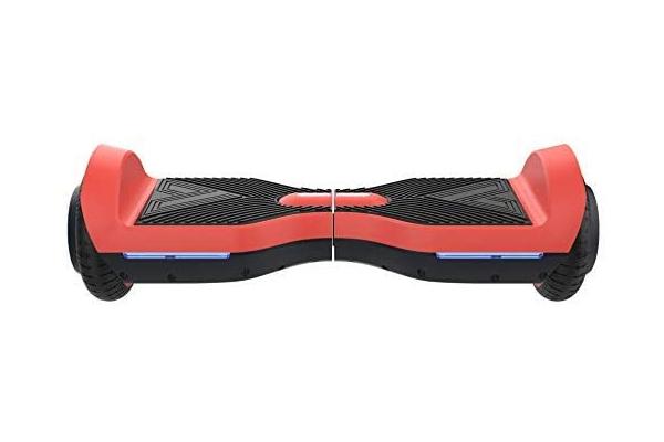 Gotrax SRX Self Balancing Scooter
