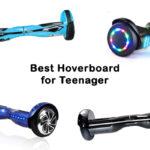 Best-Hoverboard-for-Teenager