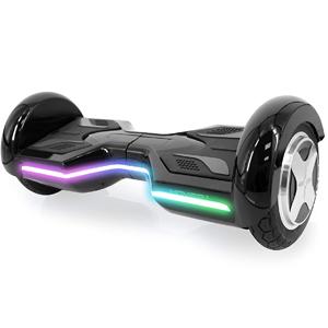 Hover-1 Horizon Hoverboard