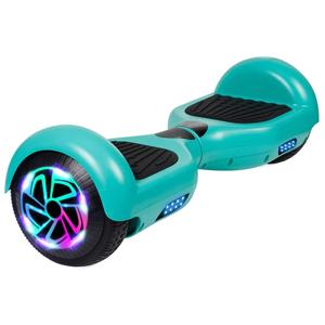 JOLENE Hoverboard