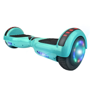NHT Electric Smart Hoverboard