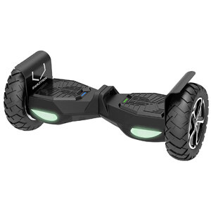 Swagtron T6 Outlaw Hoverboard
