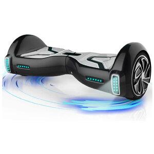 Tomoloo V2 Eagle Hoverboard