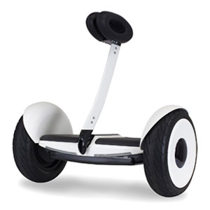 Segway miniLITE Hoverboard